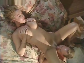 Jill Kelly hottest and whack pornstars
